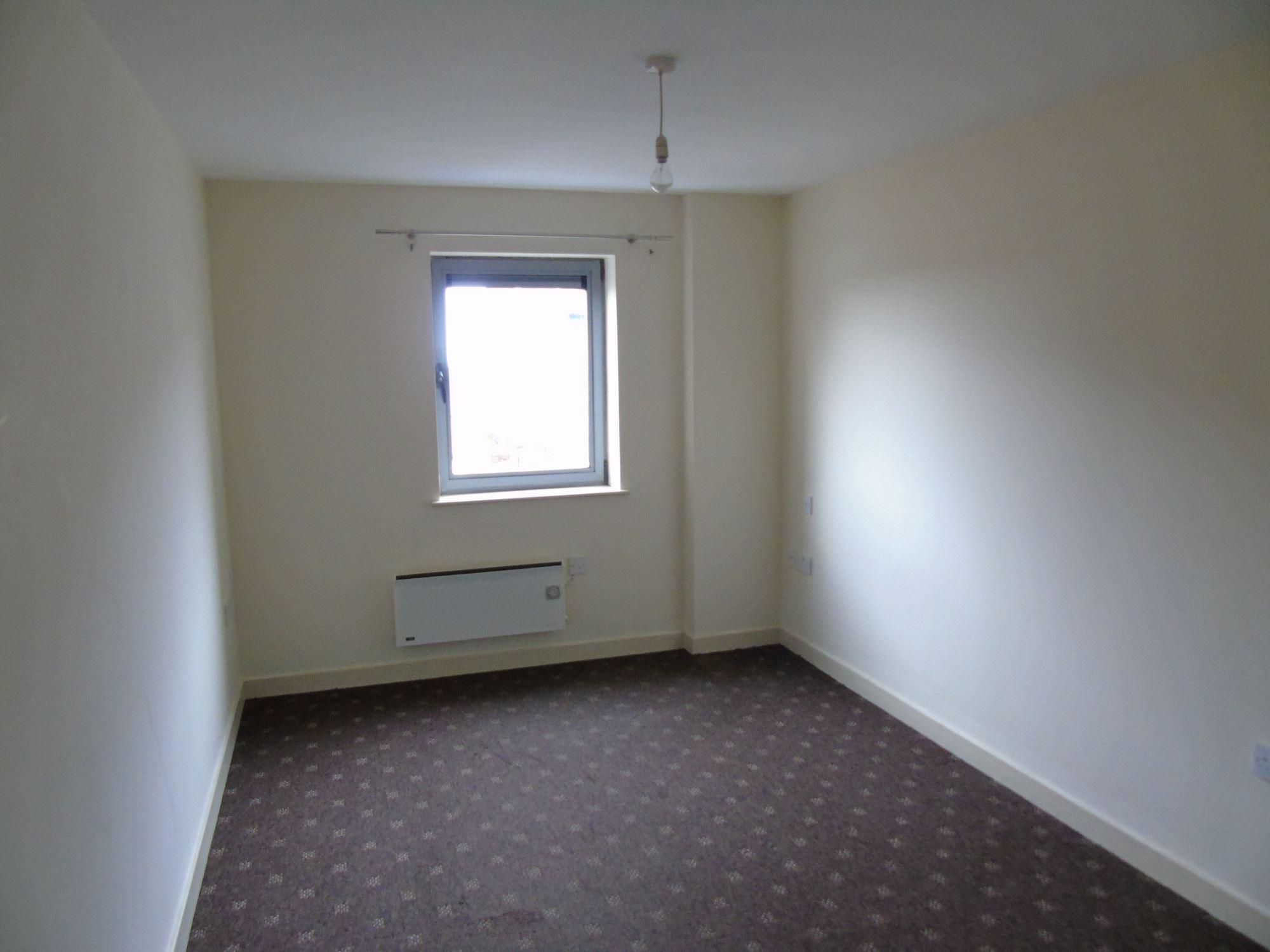 2 Bedroom Flat To Rent Villiers Street Sunderland Sr