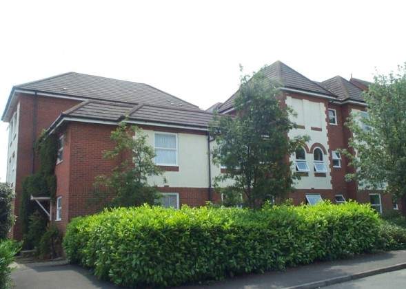 2 Bedroom Flat To Rent Coopers Gate Banbury Ox Ox16 2eq