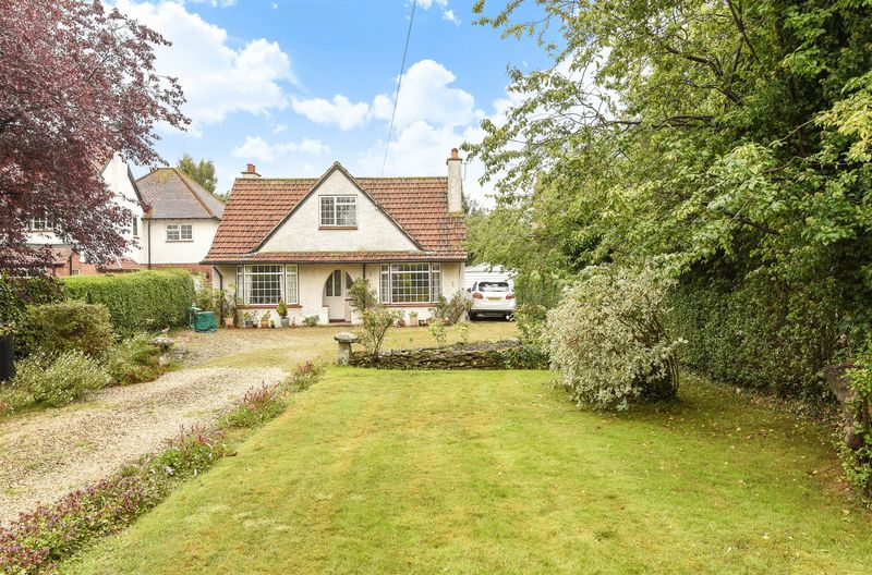Abingdon Property Services