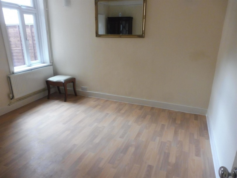 Rooms To Rent In Watford Hertfordshire