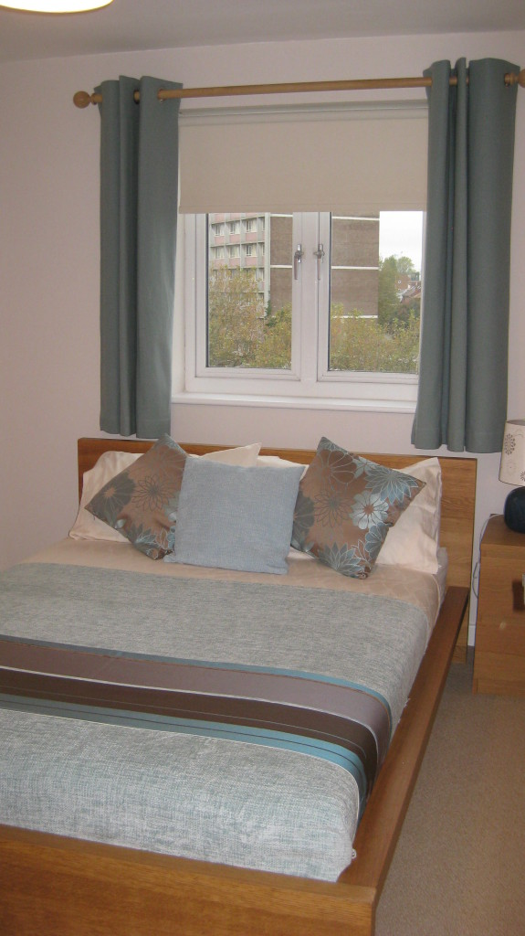 1 Bedroom Flat To Rent The Round House Gunwharf Quays