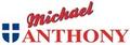 Michael Anthony Tring