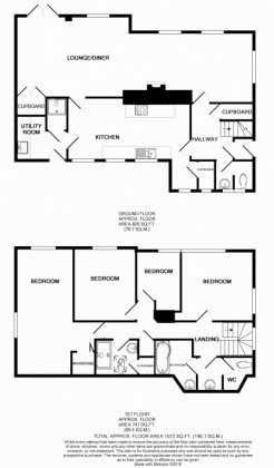 Small Cabin Plans likewise 3496387 additionally House Plans moreover 3542116 furthermore 399272323183894488. on english bedrooms