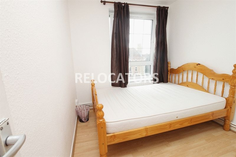 5 bedroom flat to rent ada place london e rotherhithe for Ada bedroom