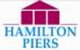 Hamilton Piers (Essex Property Centre)