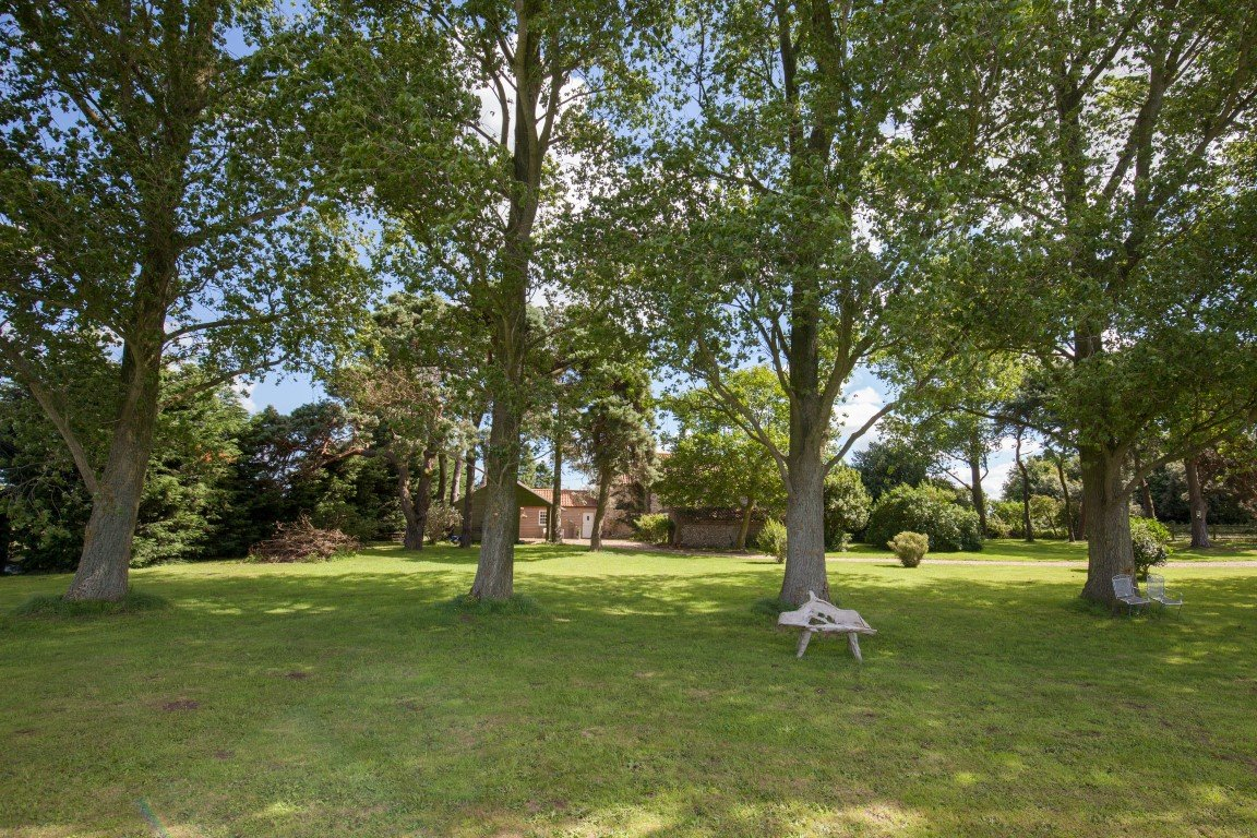 Norfolk Property Services For Sale