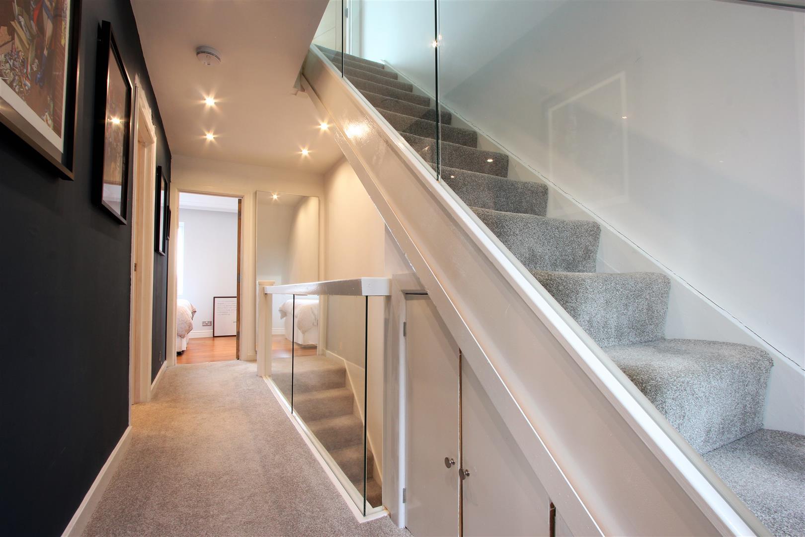 3 bedroom terraced house for sale wellington terrace for 16 the terrace wellington