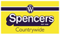 Spencers Countrywide (Wigston)
