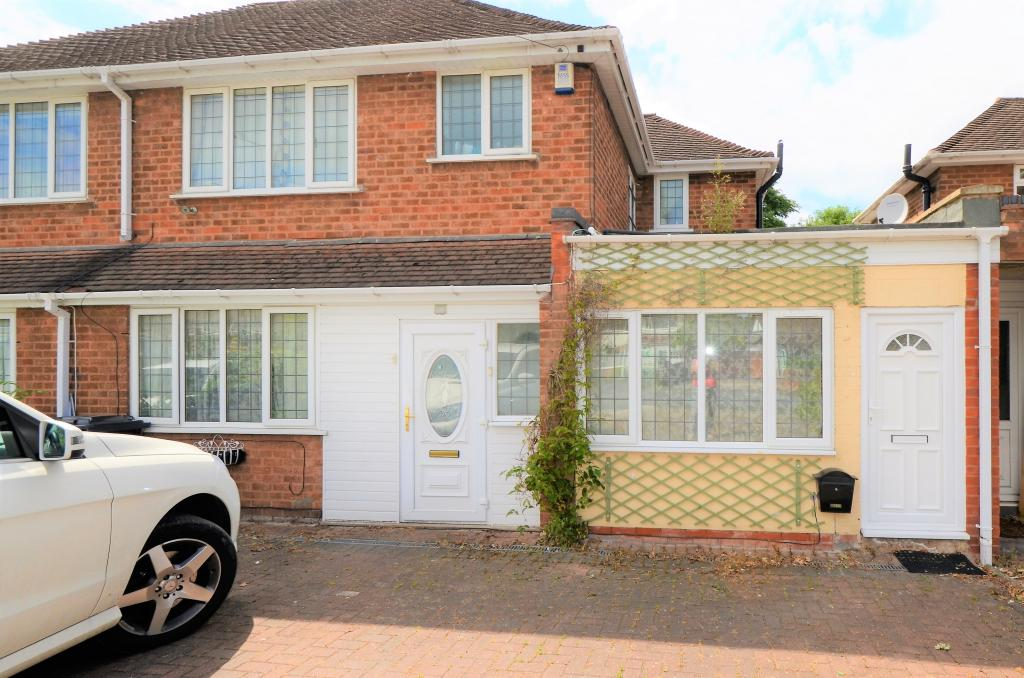 1 Bedroom House To Rent Whitehouse Common Road Sutton