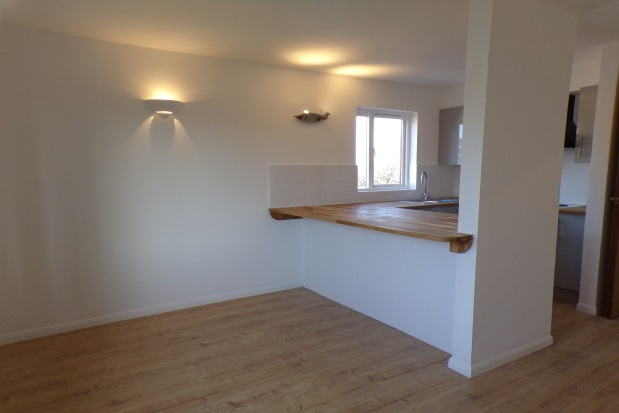 1 bedroom house to rent john gooch drive enfield en en2 for Laminate flooring enfield
