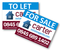 Carter Estate Agents Ltd (Carter Estate Agents Denham)