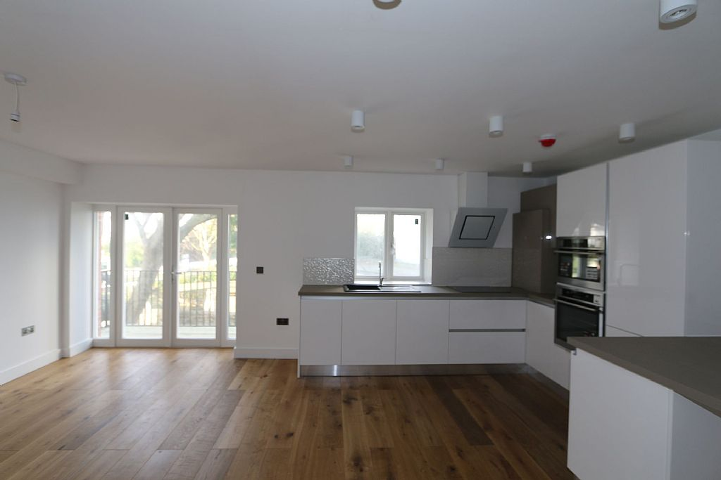 2 bedroom flat to rent st augustins apartments florence - 2 bedroom flats to rent in brighton ...