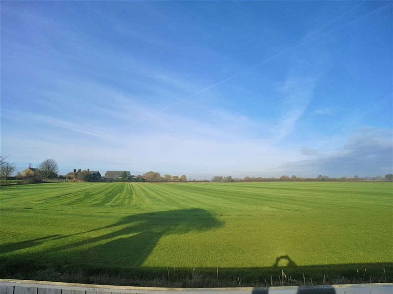 Moss Lane Property For Sale