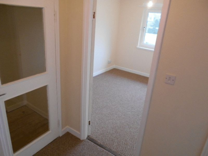 Room To Rent Helensburgh
