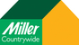 Miller Countrywide (Lettings) (Truro)