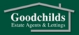 Goodchilds Estate Agents and Lettings (Hanley)