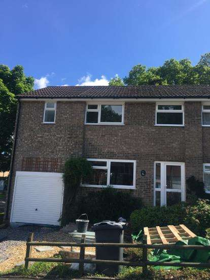 Property For Sale Waterlooville