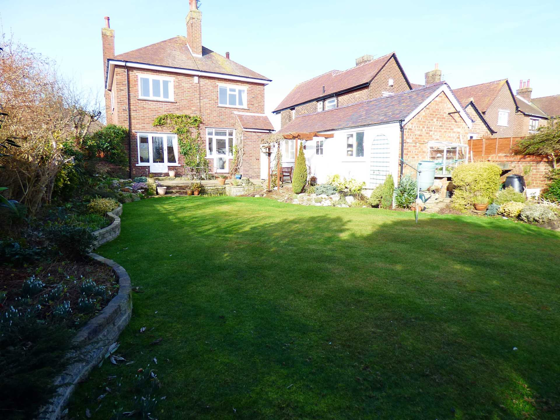 Property For Sale Lytham St Annes