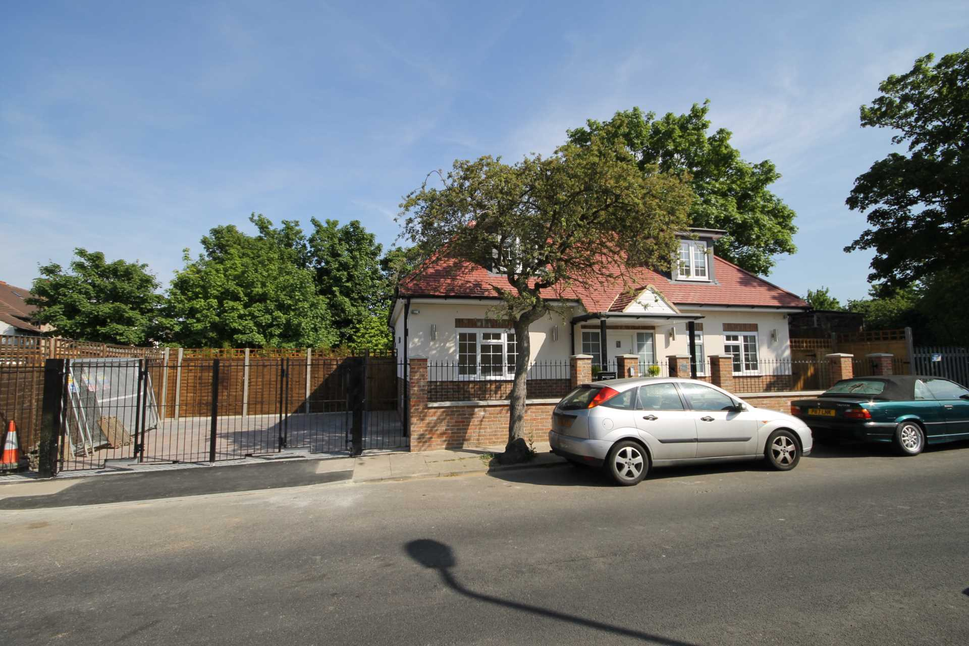 Property For Sale In Mitcham For