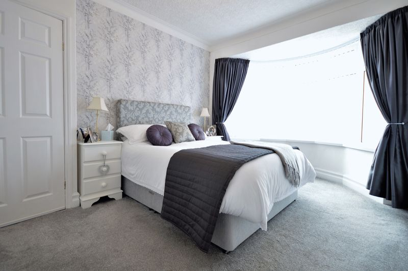 Bungalows For Sale In Whitley Bay Part - 45: Property Image Property Image Property Image Property Image ...