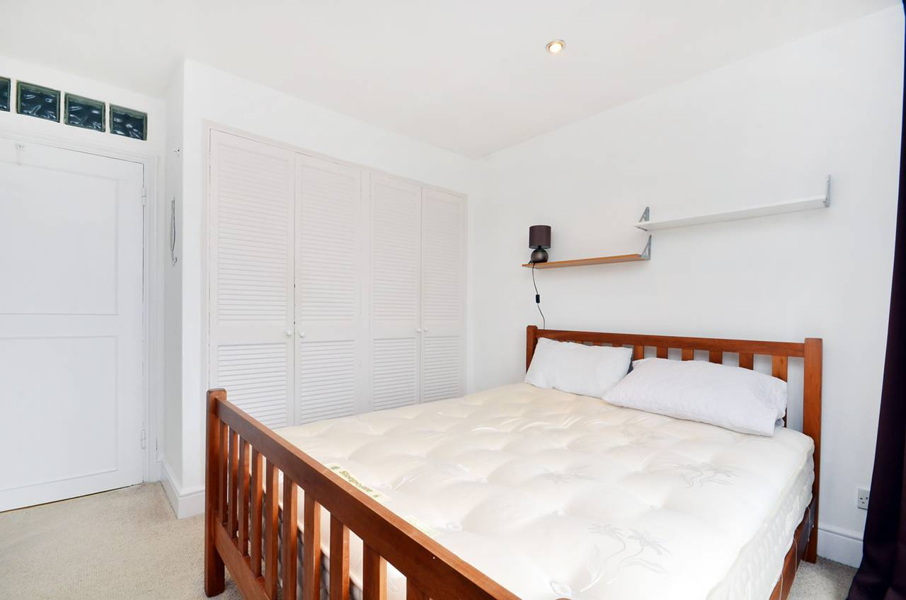 1 bedroom flat to rent westbourne terrace paddington w for 55 westbourne terrace