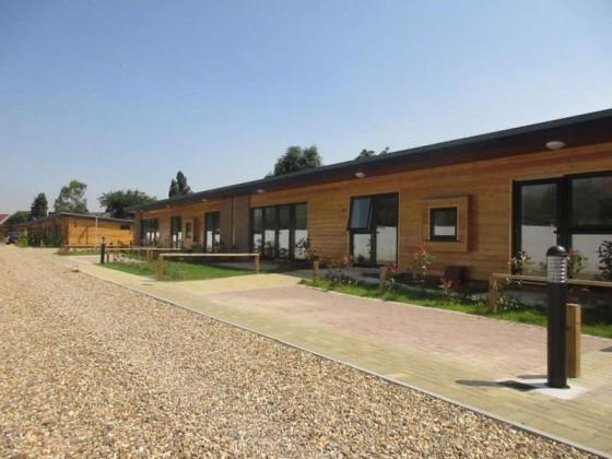 Bedroom Properties To Rent In Staines