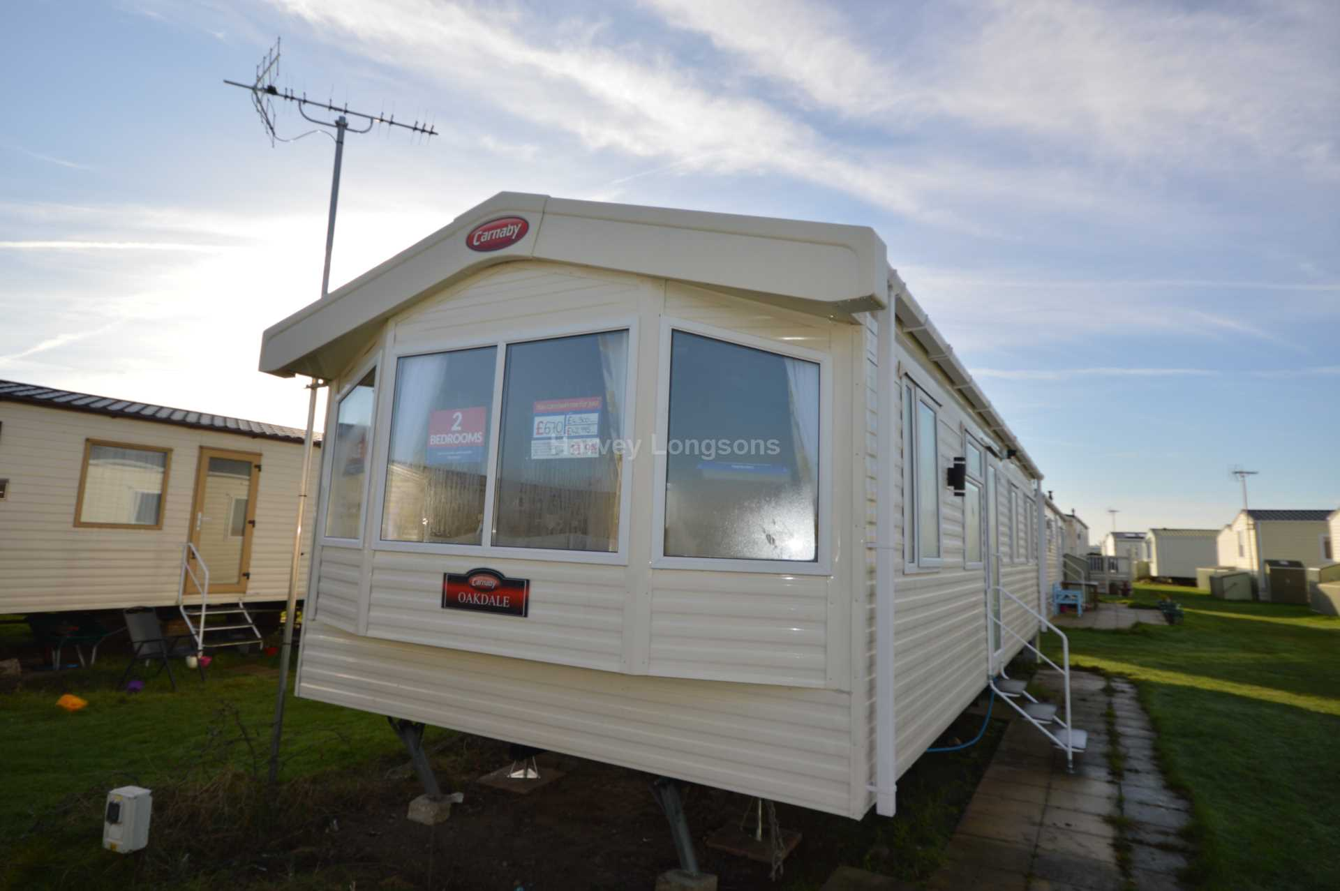 Cool Located In An Idyllic Setting Right By The Beach On The North Kent Coast Just Outside Whitstable With Access To Miles Of Coastal Footpaths Leading To Whitstable And Herne Bay  Or Further If You Want  Its A Great Base To Explore The Kent