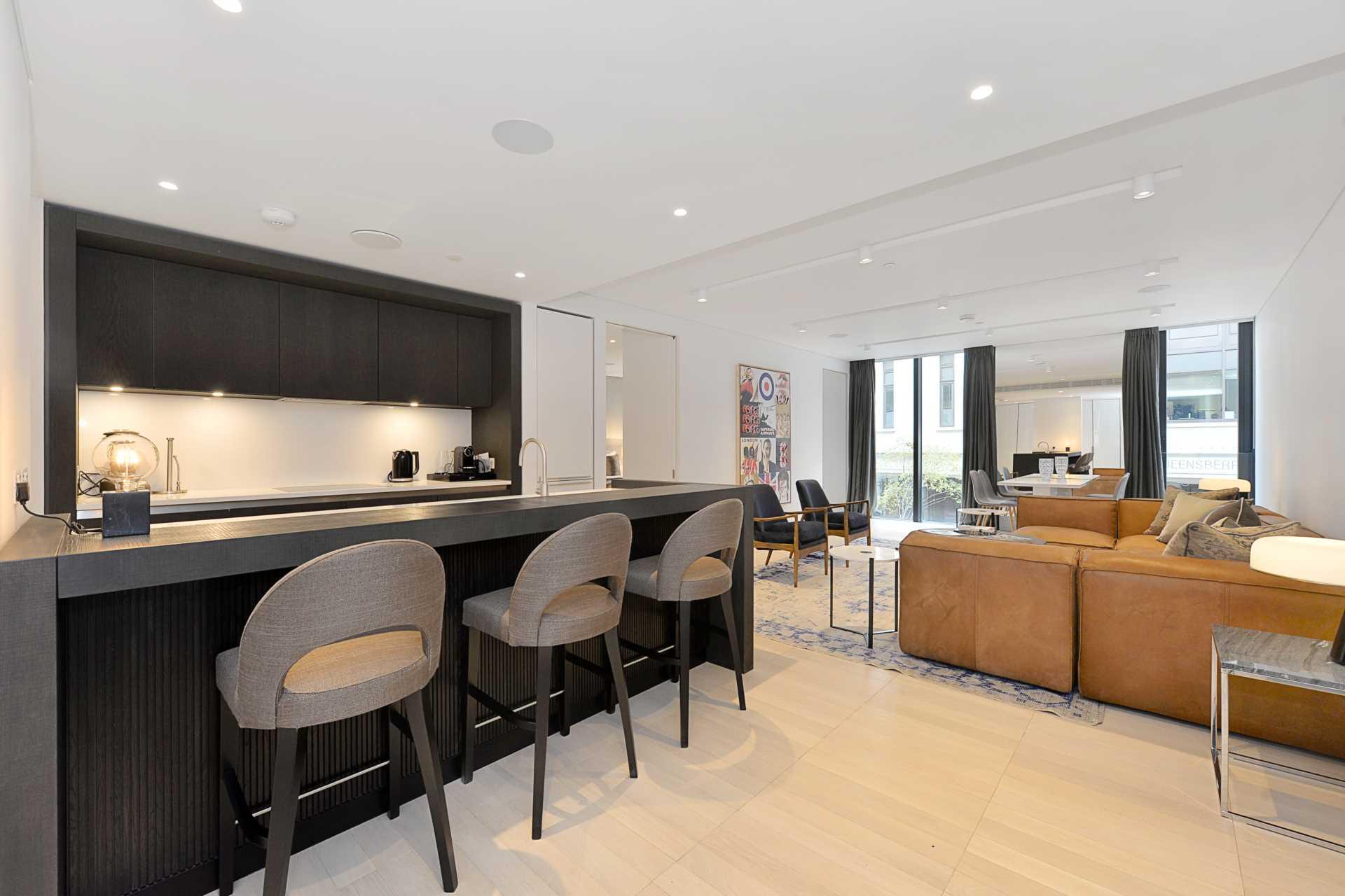 2 Bedroom Apartment For Sale Burlington Gate Cork Street Mayfair London W1s 3nb
