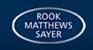 Rook Matthews Sayer - Morpeth