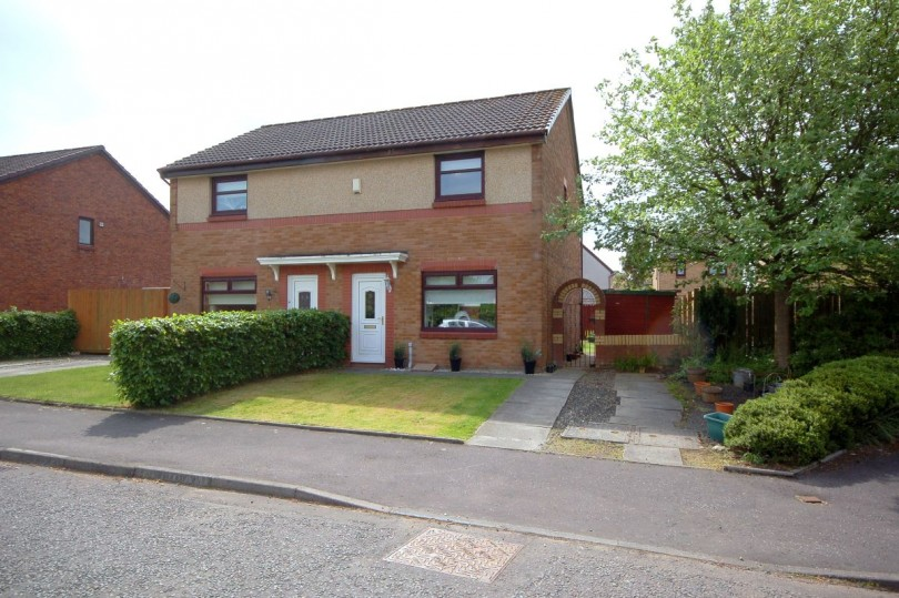 Property For Sale In Uddingston G