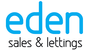 Eden Sales & Lettings (High Wycombe)