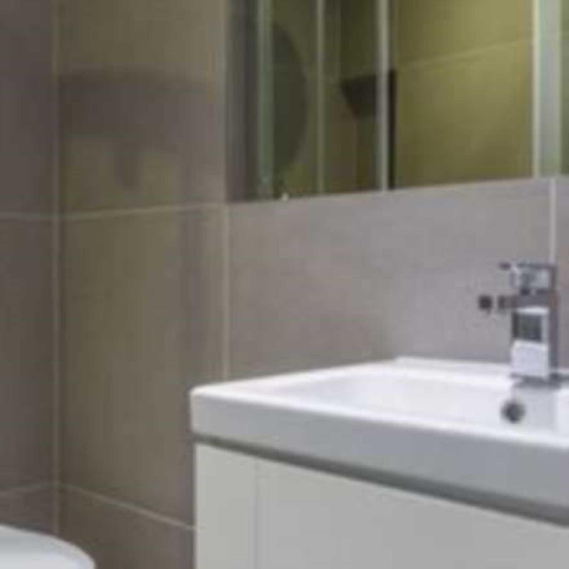 Room To Rent In Birkenhead