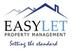 Easylet Property