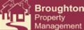 Broughton Property Mgt