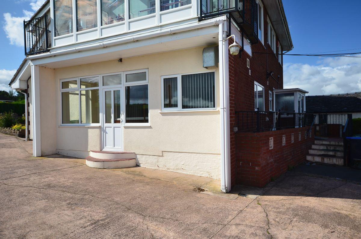 1 Bedroom Flat To Rent Birkholme Drive Stoke On Trent
