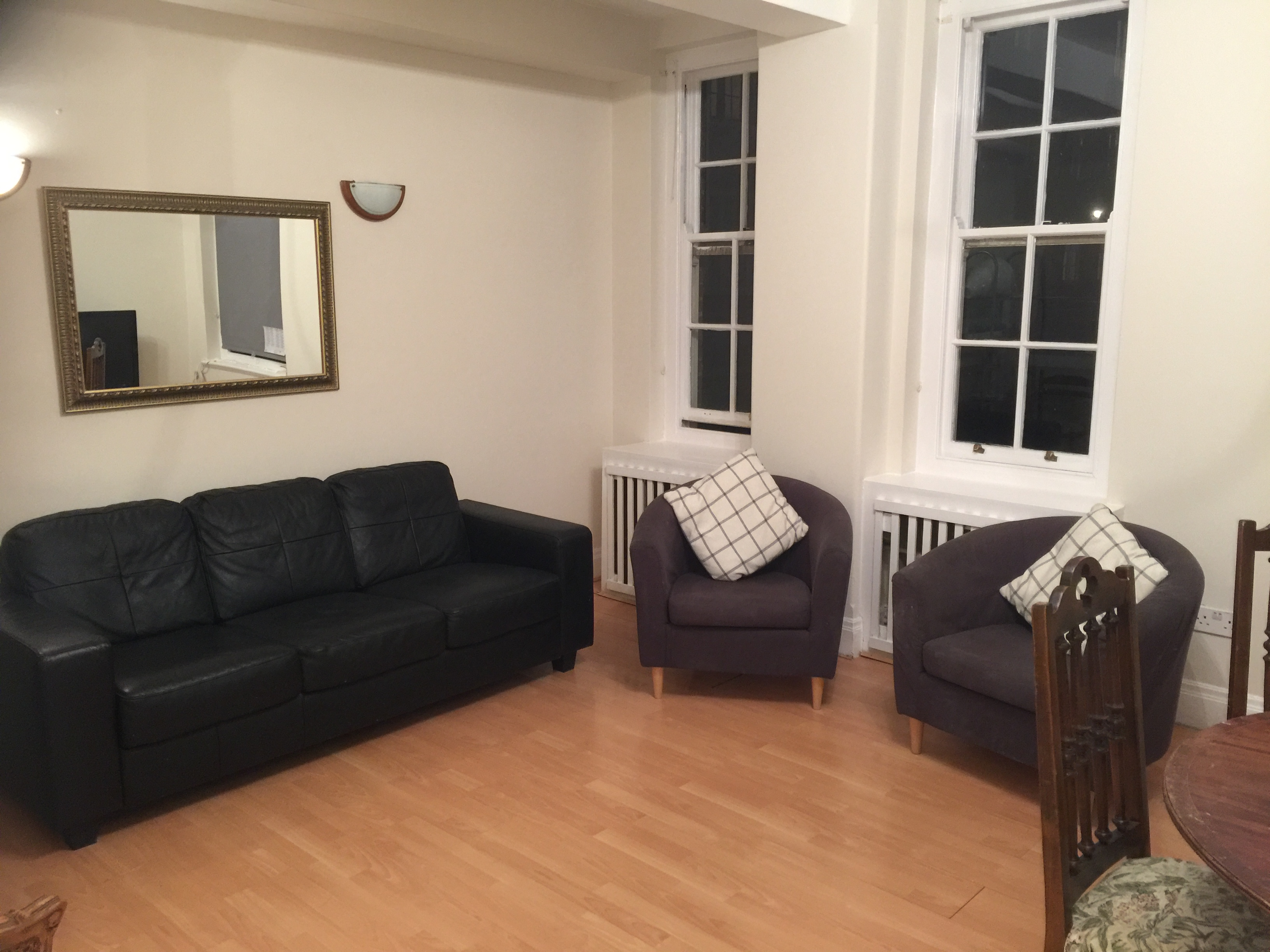 2 bedroom flat to rent queensway london w kensington for Kitchen 482 kensington
