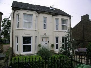 Room To Rent Milton Cambridge
