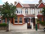 Castle Hill Property Services (Ealing)