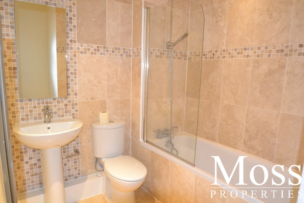 2 bedroom flat to rent middlewood rise middlewood sheffield s6 1ur - Portal entree ownership ...