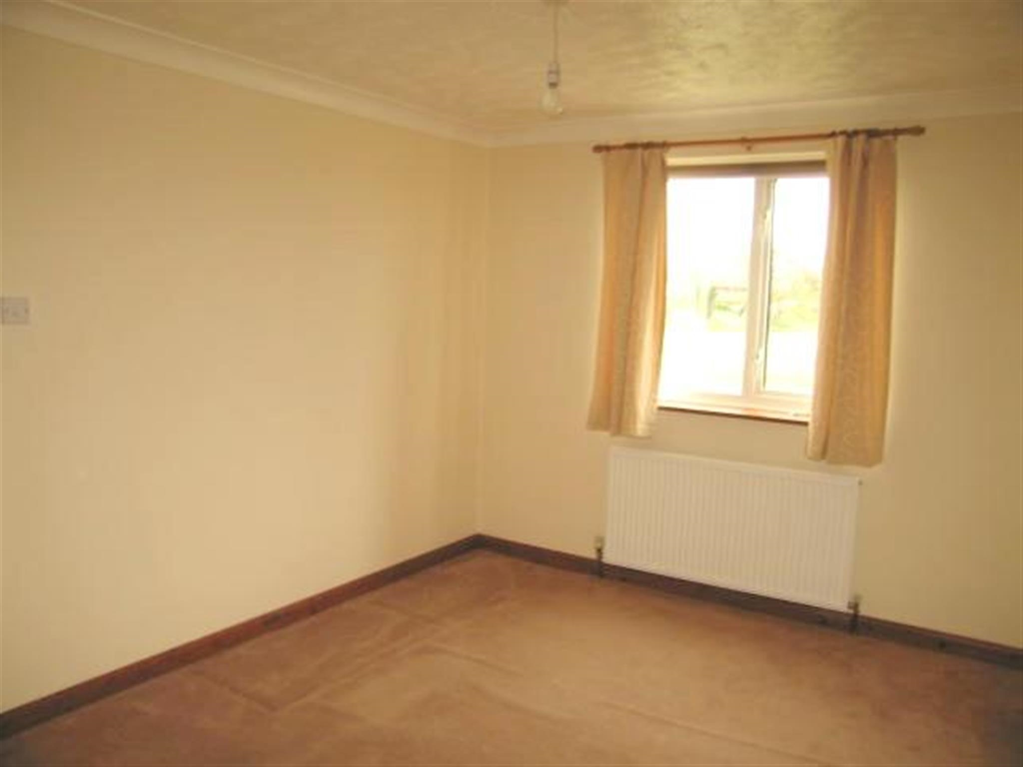Wisbech Room To Rent