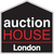 Auction House London