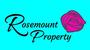 Rosemount Property