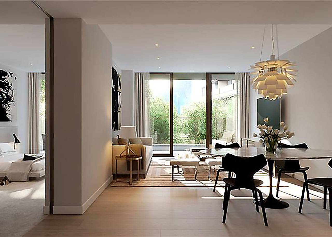 2 bedroom flat for sale park drive canary wharf e14 9ql 2 bedroom flat in canary wharf to buy