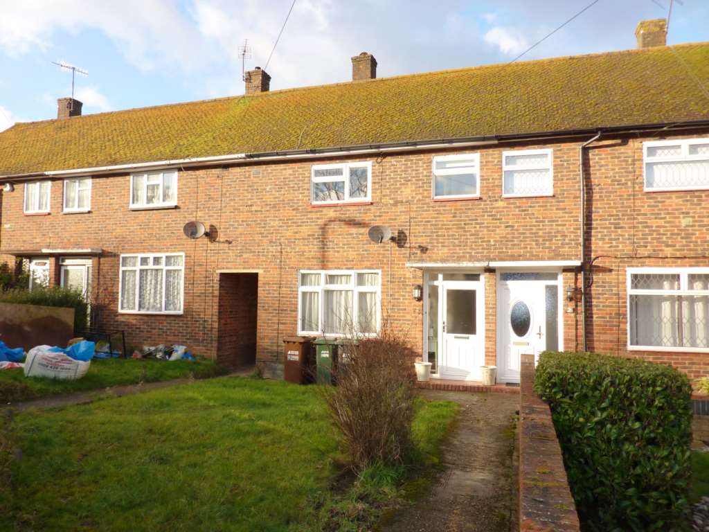 Property Rent Free Central Heating