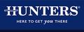 Hunters (Stocksbridge)