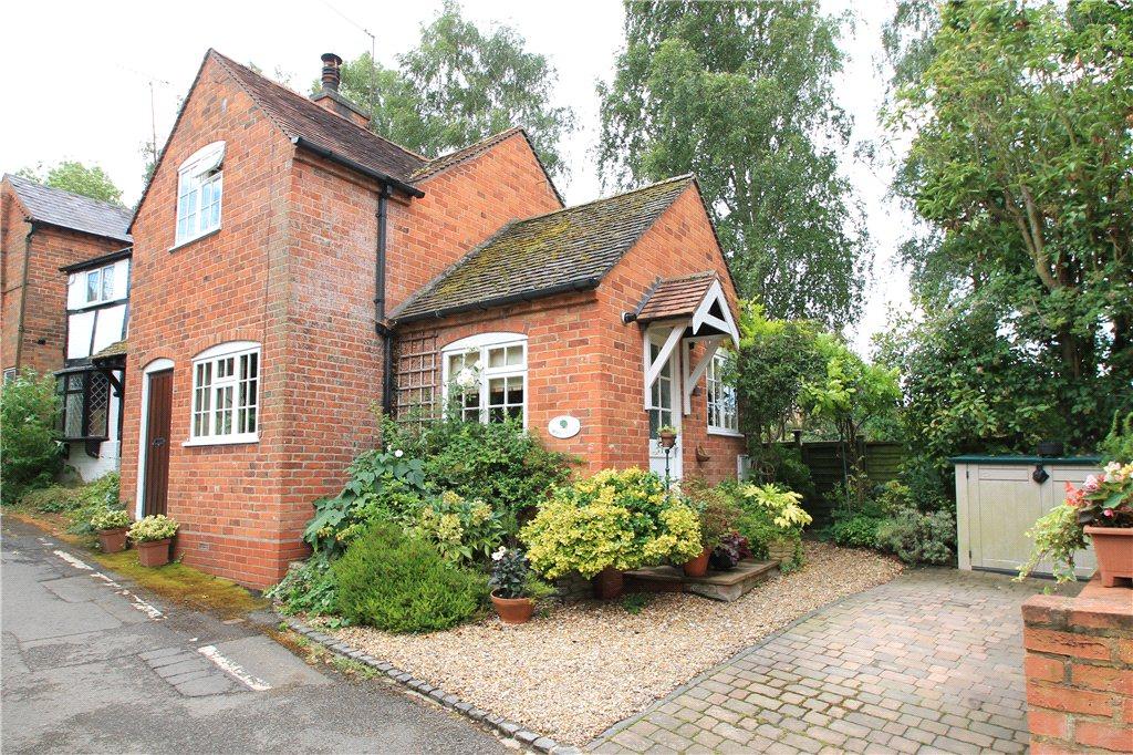 Property For Sale Feckenham