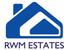 Rwm Estates