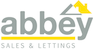 Abbey Sales and Lettings