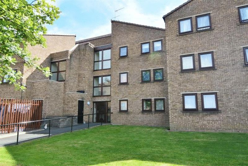 Property For Sale In Yeadon