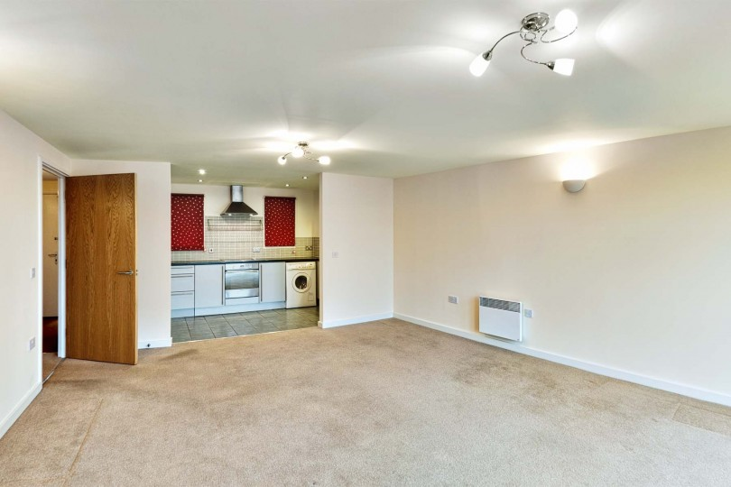 Property For Rent In Norwich Nr